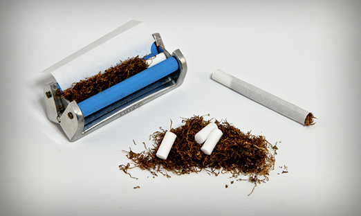 Our tobacco products | Japan Tobacco International – a