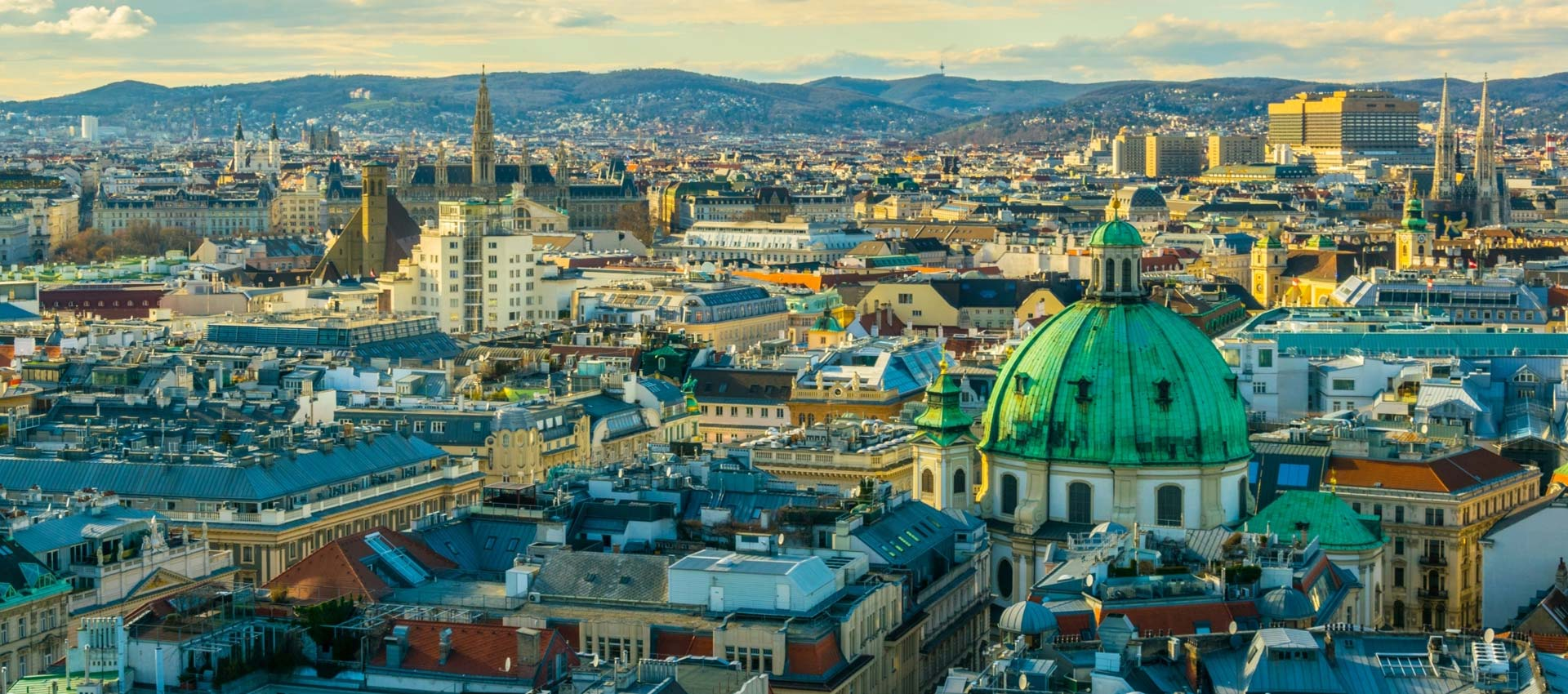 Find a gay place in Austria change country